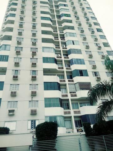 Apartamento 4 quartos Centro Cuiaba - Foto 4