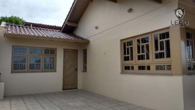 Casa à venda com 2 dormitórios em Santa teresa, São leopoldo cod:1103 - Foto 17