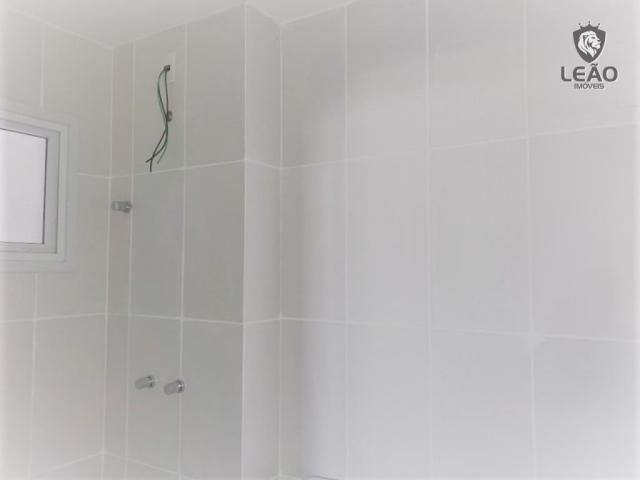 Apartamento à venda com 2 dormitórios em Igara, Canoas cod:1011 - Foto 9