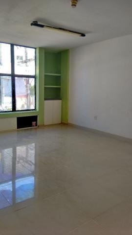 Sala Comercial 49m², Próximo ao Inooa! - Foto 5