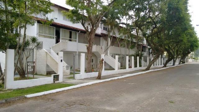 Apartamento em Canasvieiras 2 dormitorios