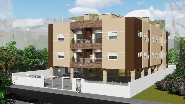S&T* Apartamento 1 dormitório por R$ 110 mil reais nos Ingleses!!!