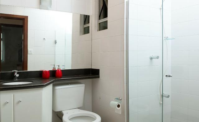 Vendo: Apartamento 2 quartos na Av Villa Lobos - Foto 7