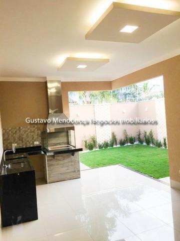 IMovel novo rico em detalhes e acabamento excelente localização bairro Rita vieira!