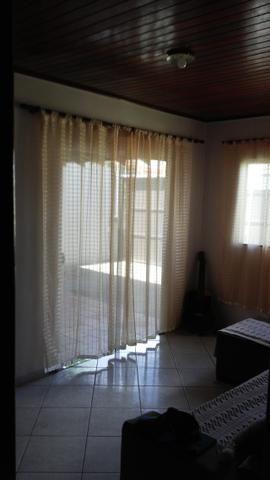 Casa no Tiradentes x chácara até 50% - Foto 8