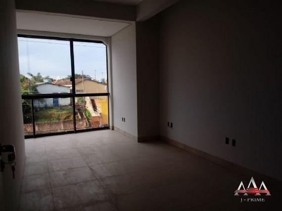 Prédio inteiro para alugar em Dom aquino, Cuiaba cod:479 - Foto 14