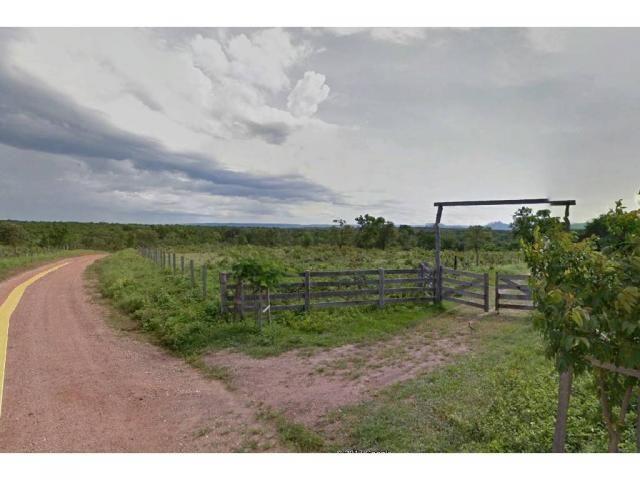 Chácara à venda em Zona rural, Cuiaba cod:20802 - Foto 12