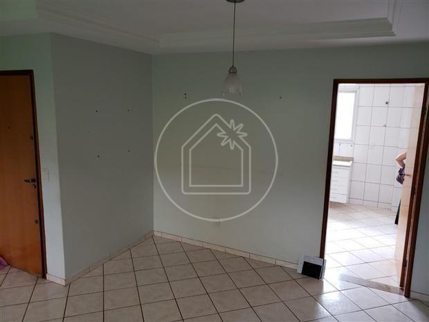 Apartamento à venda com 3 dormitórios em Jardim américa, Goiânia cod:839095 - Foto 17