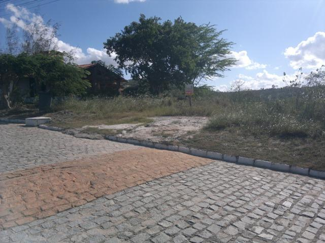 Lote de 2000 m² em condomínio fechado em Gravatá PE - Foto 18