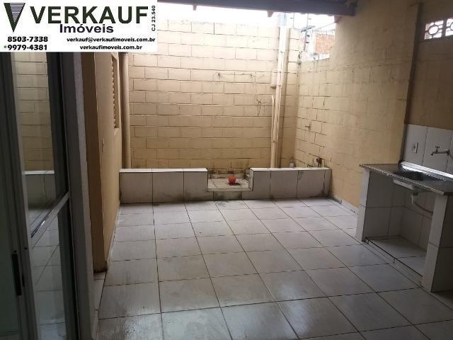 Casa 3 quartos cond Paineira - Jd Gaedenia Goiânia/ Go - Foto 9