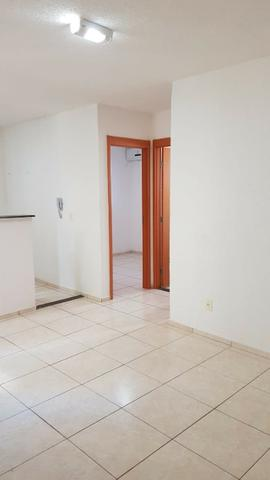 Apartamento de 2 quartos, nas melhores regiões de Cuiabá e Várzea Grande - Foto 9