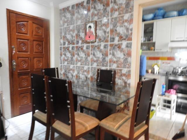 Apartamento condomínio segurança 24h - Foto 4
