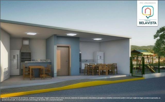 Lançamento Apartamento na Planta Zona Sul - Foto 2