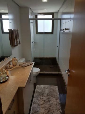 Excelente Apartamento 3 Dormitórios Mobiliado e Finamente Decorado - Rio Branco - Foto 11