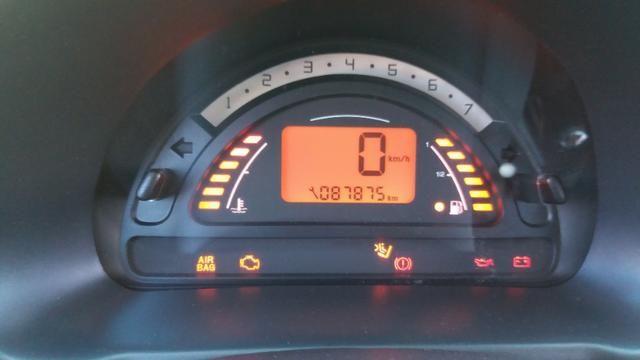 Vende-se Citroen C3 1.6 16V Exclusive - Foto 4