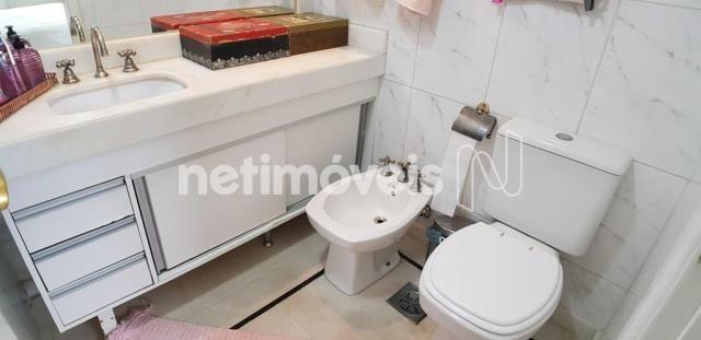 Apartamento à venda com 4 dormitórios em Buritis, Belo horizonte cod:32116 - Foto 16