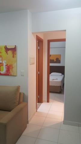 Apartamento no Boulevard em Caldas Novas! - Foto 5