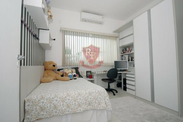 Linda casa duplex no Green Clube 2 - Foto 20