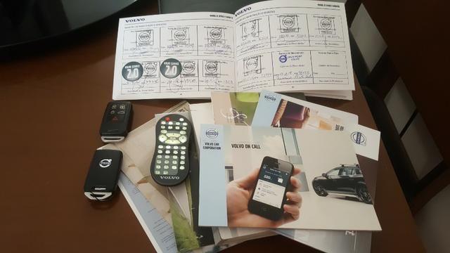 Volvo Xc60 T5 R Design 2014 Branca Top Abaixo da FIPE, 2014 - Carros, vans  e utilitários - Marechal Cândido Rondon, Paraná 650483554 | OLX
