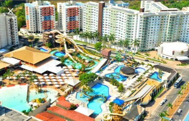 Apartamento no Boulevard em Caldas Novas! - Foto 9