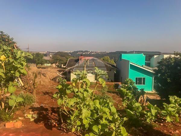 Casa à venda com 3 dormitórios em São francisco, Pato branco cod:151250 - Foto 9