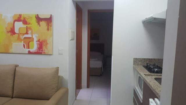 Apartamento no Boulevard em Caldas Novas! - Foto 6