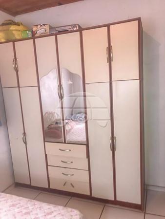 Casa à venda com 3 dormitórios em São francisco, Pato branco cod:151250 - Foto 8