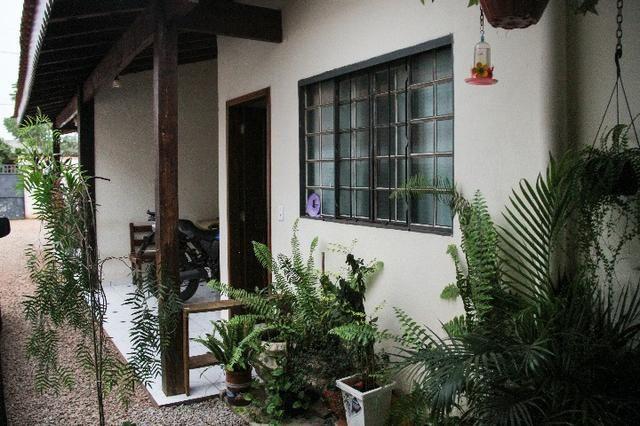 Alugo casas em residencial - Foto 11