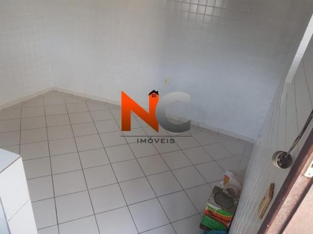 Casa tipo quitinete/conjugado - r$ 1.000,00 - catete/gloria - Foto 14