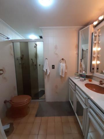 Apartamento para alugar com 3 dormitórios em , cod:I-023618 - Foto 15