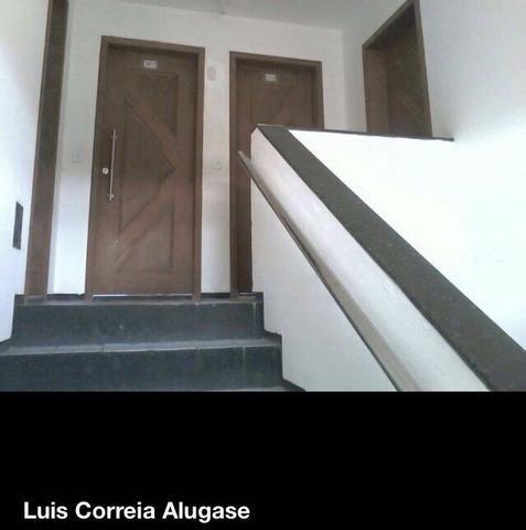 Casa / apartamento - Foto 3