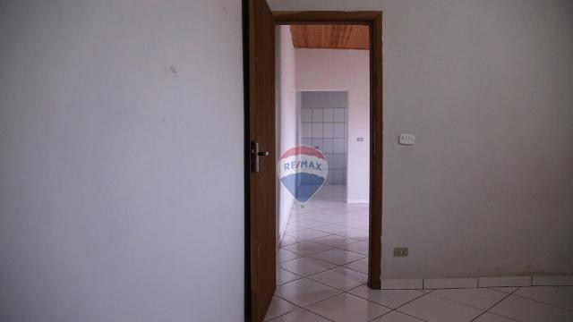 Edícula com 1 dormitório à venda, 69 m² por R$ 160.406 - Jardim Raio do Sol - Álvares Mach - Foto 19