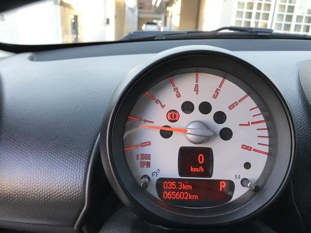 Mini Cooper S Countryman - 184cv turbo - Foto 10