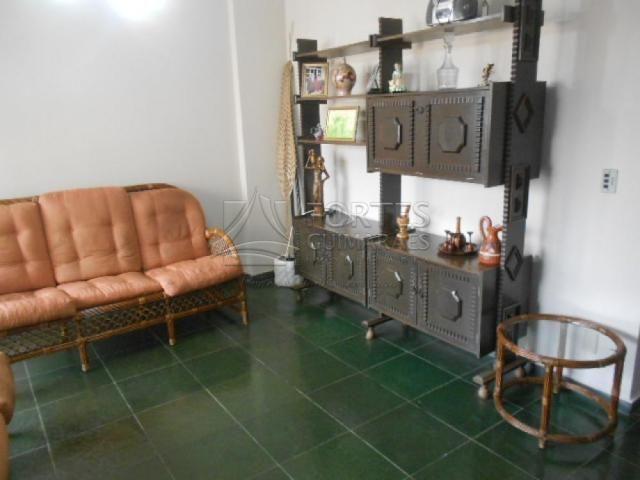 Apartamento para alugar com 2 dormitórios em Centro, Ribeirao preto cod:L20947 - Foto 8