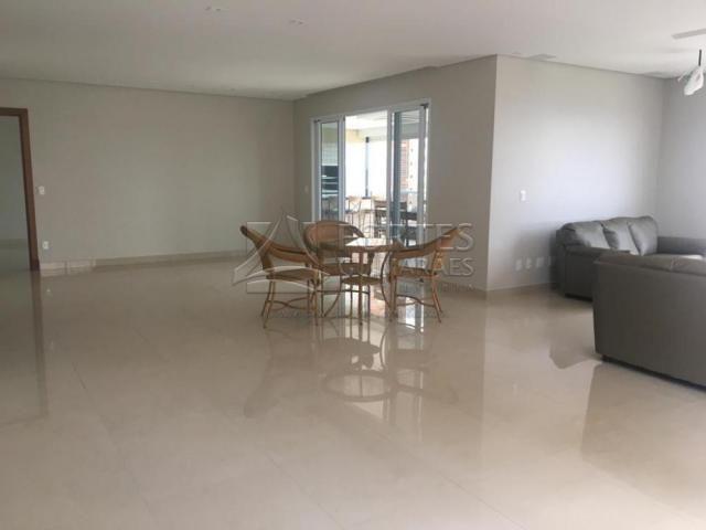 Apartamento para alugar com 4 dormitórios cod:L21702 - Foto 3