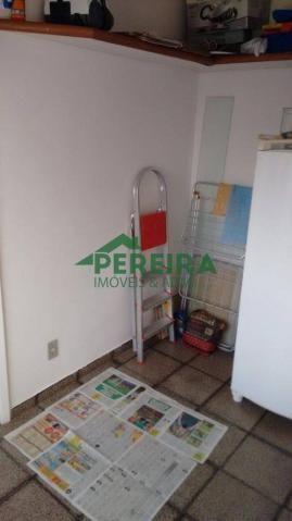 Apartamento à venda com 2 dormitórios cod:218012 - Foto 16