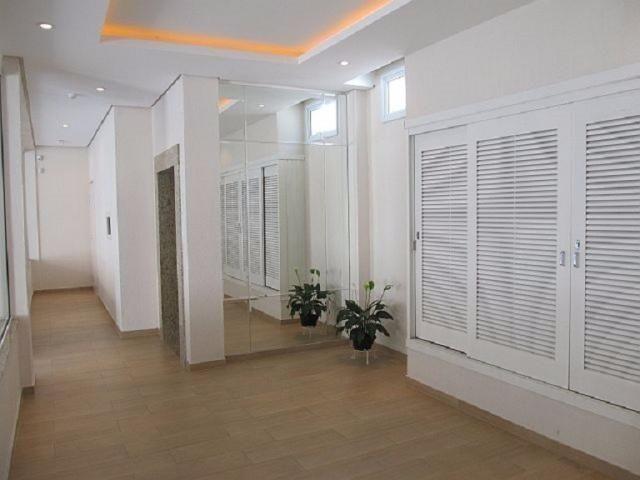Apartamento à venda com 2 dormitórios em Cristo redentor, Porto alegre cod:3397 - Foto 2
