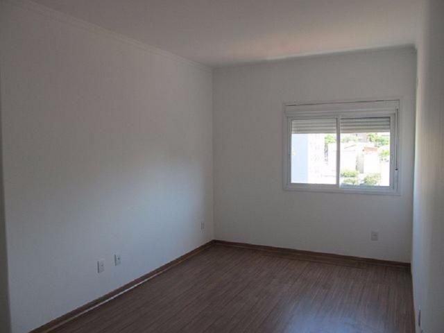 Apartamento à venda com 2 dormitórios em Cristo redentor, Porto alegre cod:3397 - Foto 6