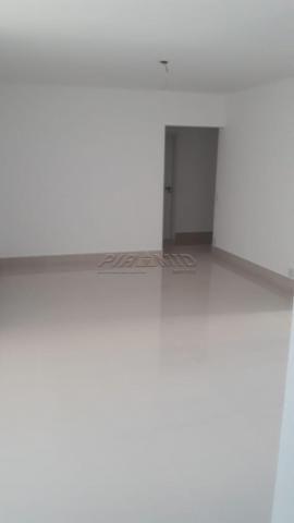 Apartamento para alugar com 3 dormitórios cod:L181511