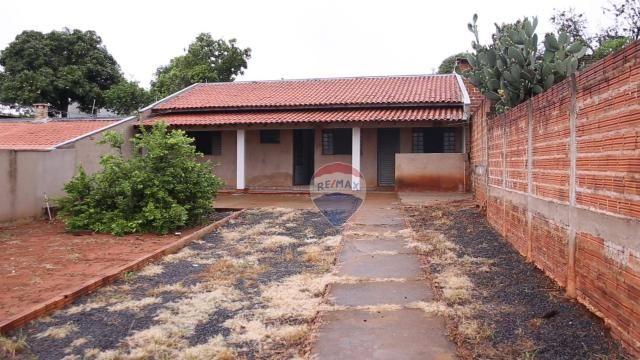 Edícula com 1 dormitório à venda, 69 m² por R$ 160.406 - Jardim Raio do Sol - Álvares Mach - Foto 2