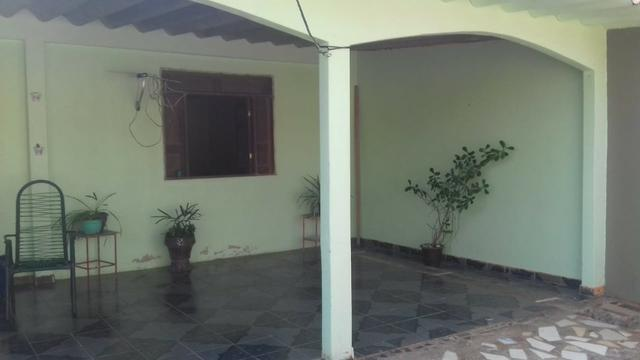 Casa no Bairro Vila Acre - Foto 3