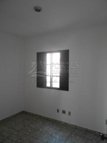Apartamento para alugar com 3 dormitórios em Planalto verde, Ribeirao preto cod:L16517 - Foto 15