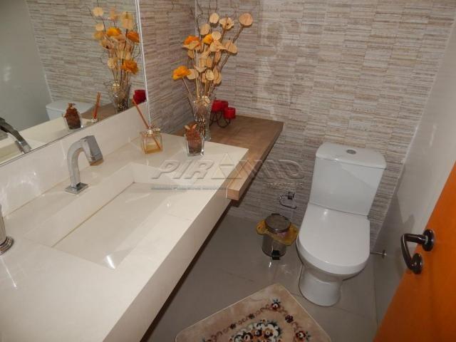 Casa de condomínio para alugar com 4 dormitórios cod:L154910 - Foto 14