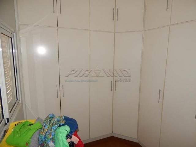 Casa de condomínio para alugar com 4 dormitórios cod:L154910 - Foto 17