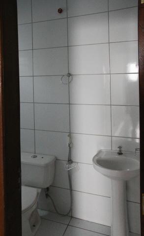 Alugo casas em residencial - Foto 6