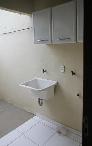 Alugo casas em residencial - Foto 3