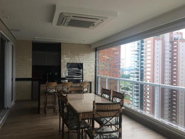 Apartamento para alugar com 4 dormitórios cod:L21702 - Foto 6