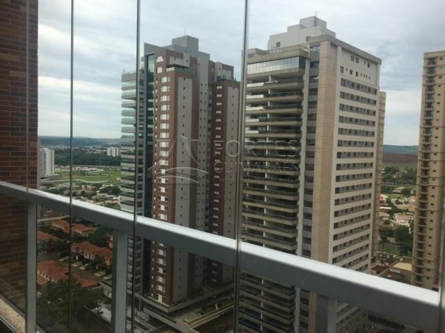 Apartamento para alugar com 4 dormitórios cod:L21702 - Foto 13