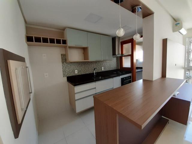 Apartamento para alugar com 2 dormitórios em , cod:I-023597 - Foto 16