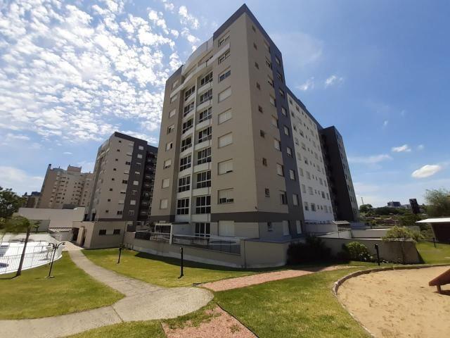 Apartamento para alugar com 2 dormitórios em , cod:I-023597 - Foto 2